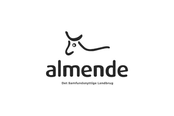 almende-logo-colours_Page_4-1