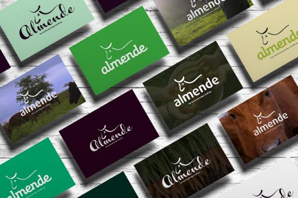 almende-logo-stationery