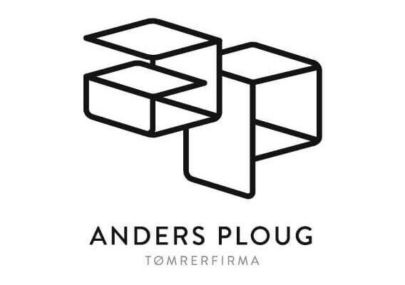 anders_ploug_logo_final_2_white