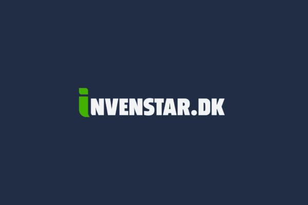 invenstar.dk-logo-01