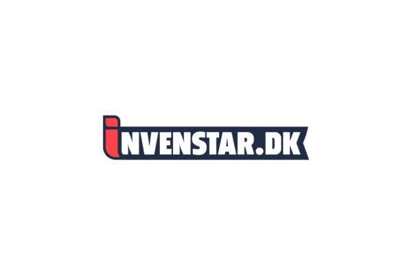 invenstar.dk-logo-02