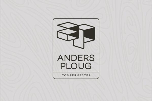 logo_anders_ploug_f_02
