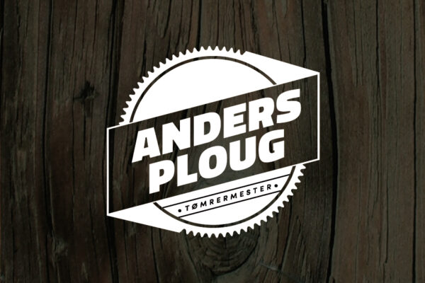 logo_anders_ploug_f_03