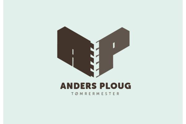 logo_anders_ploug_f_04
