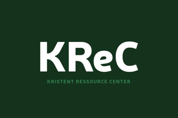 logo_krec_2-01