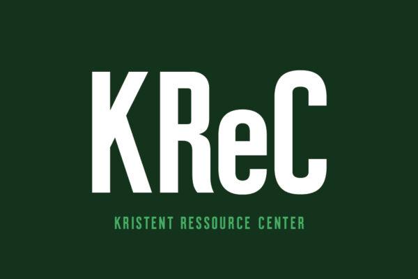 logo_krec_2-03