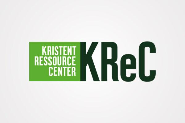logo_krec_2-08