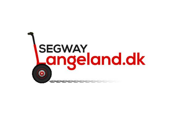 logo_segway_final