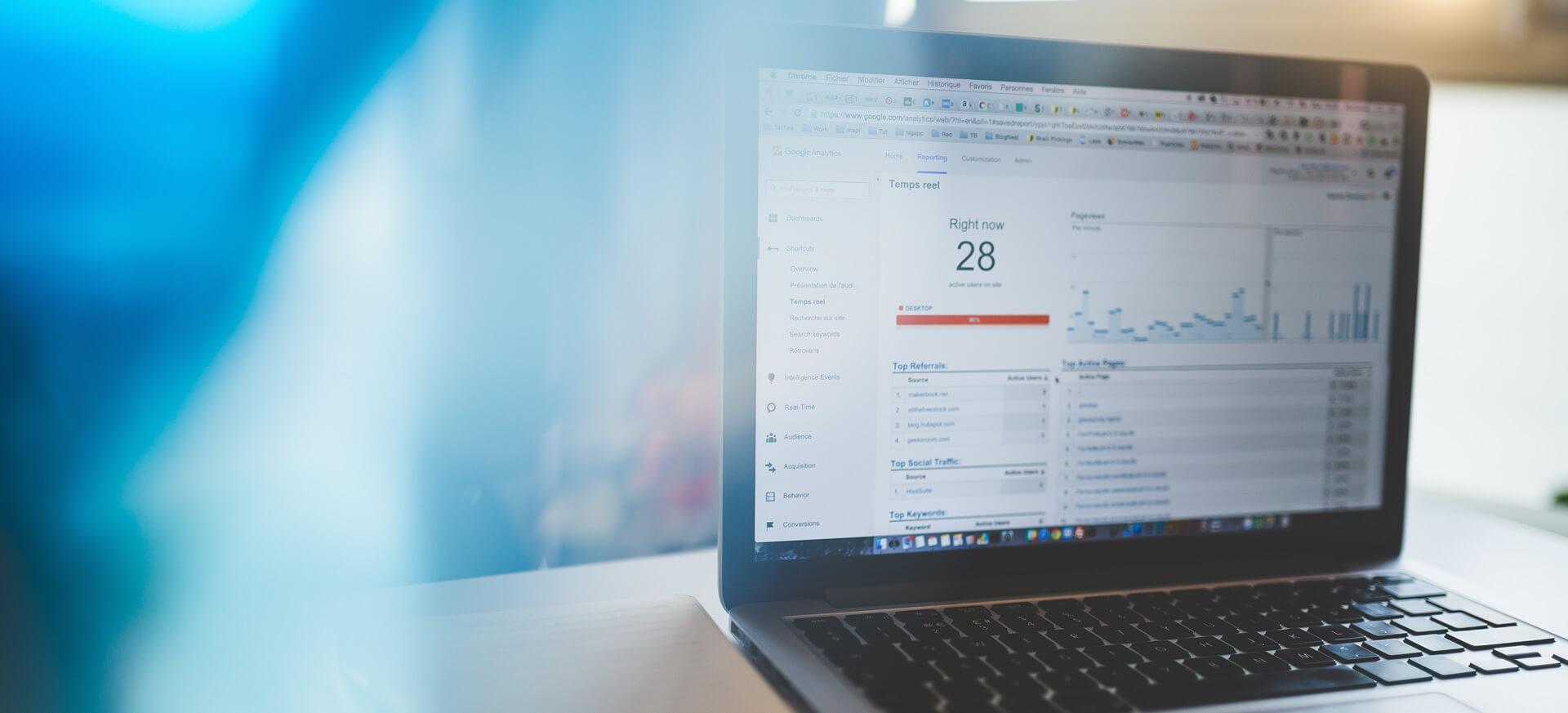 Hastighedsoptimering_af_webshops_hurtig_hjemmeside_speedtest_optimering_speed_optimazation