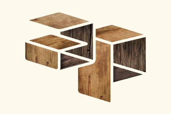 wood_made