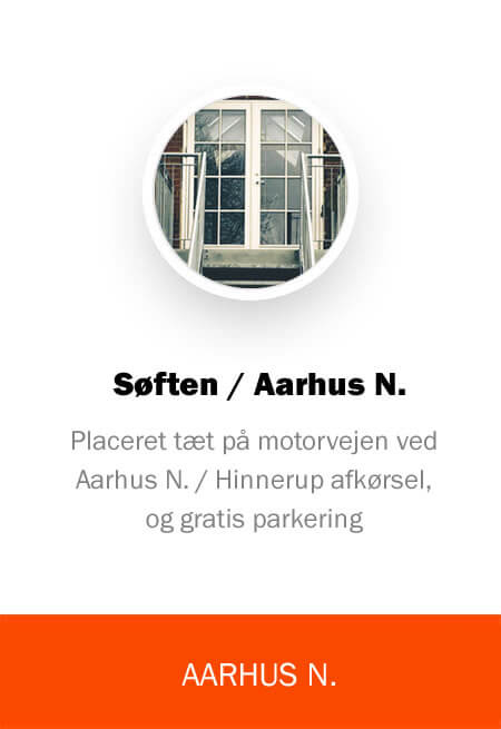 Google_ads_bureau_aarhus_adwords