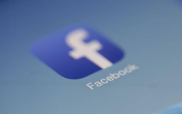 Facebook_bureau_konsulent_fb_bedst_århus_svendborg