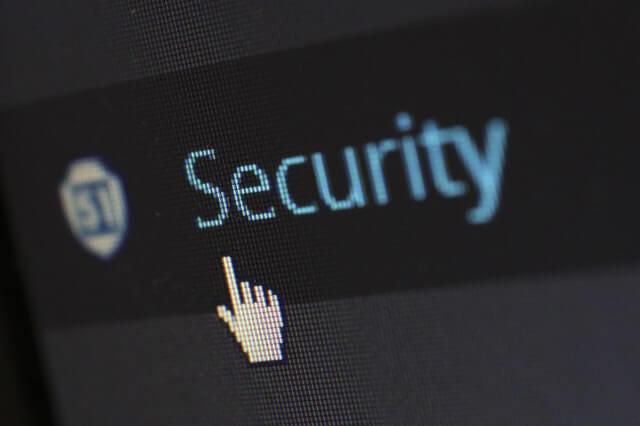 HTTPS_SSL_SIKKERHED_HJEMMESIDE_website_hvad_er_SSL