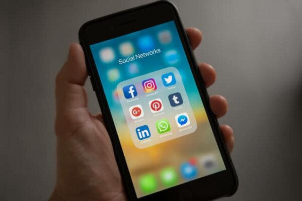 Sociale_medie_social_media_pinterest_facebook_instagram_bureau_konsulent