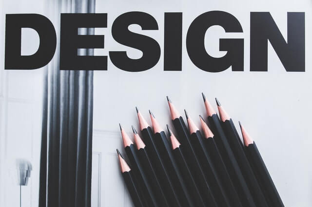 Webshop_design_pris_aarhus