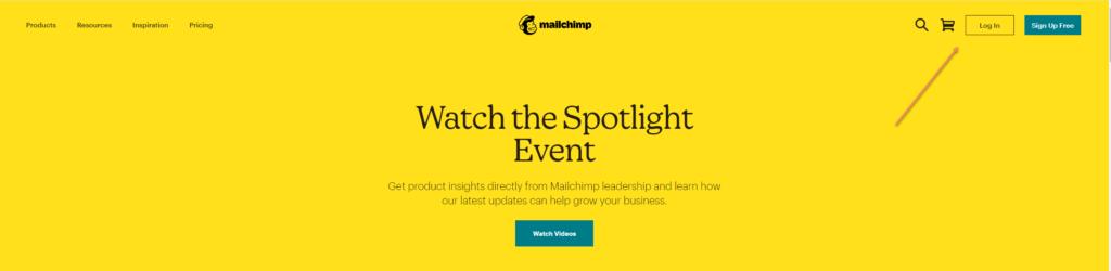 Mailchimp_guide_nyhedsbrev