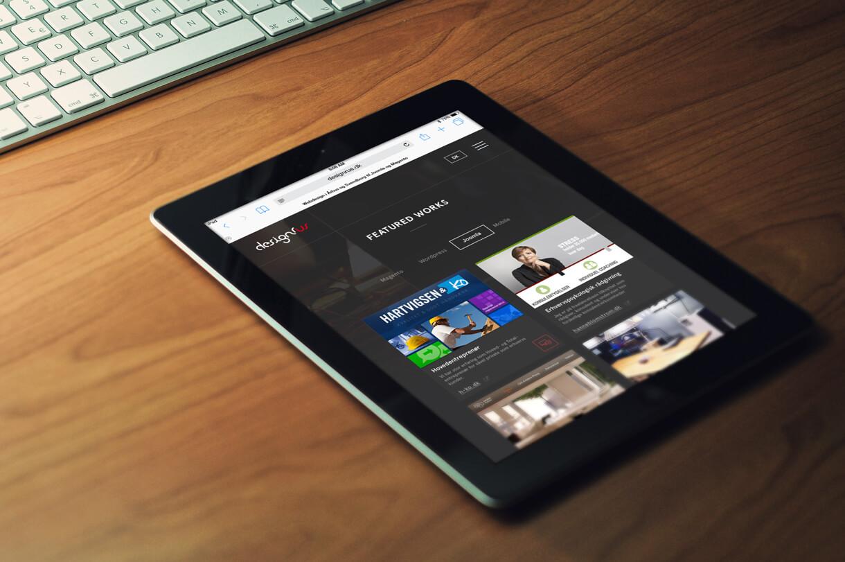 Responsivt_design_webudvikling_hjemmesider