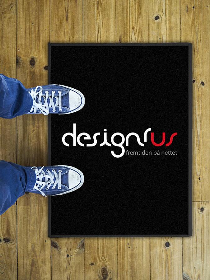 Digital_marketing_bureau_aarhus_markedsføring