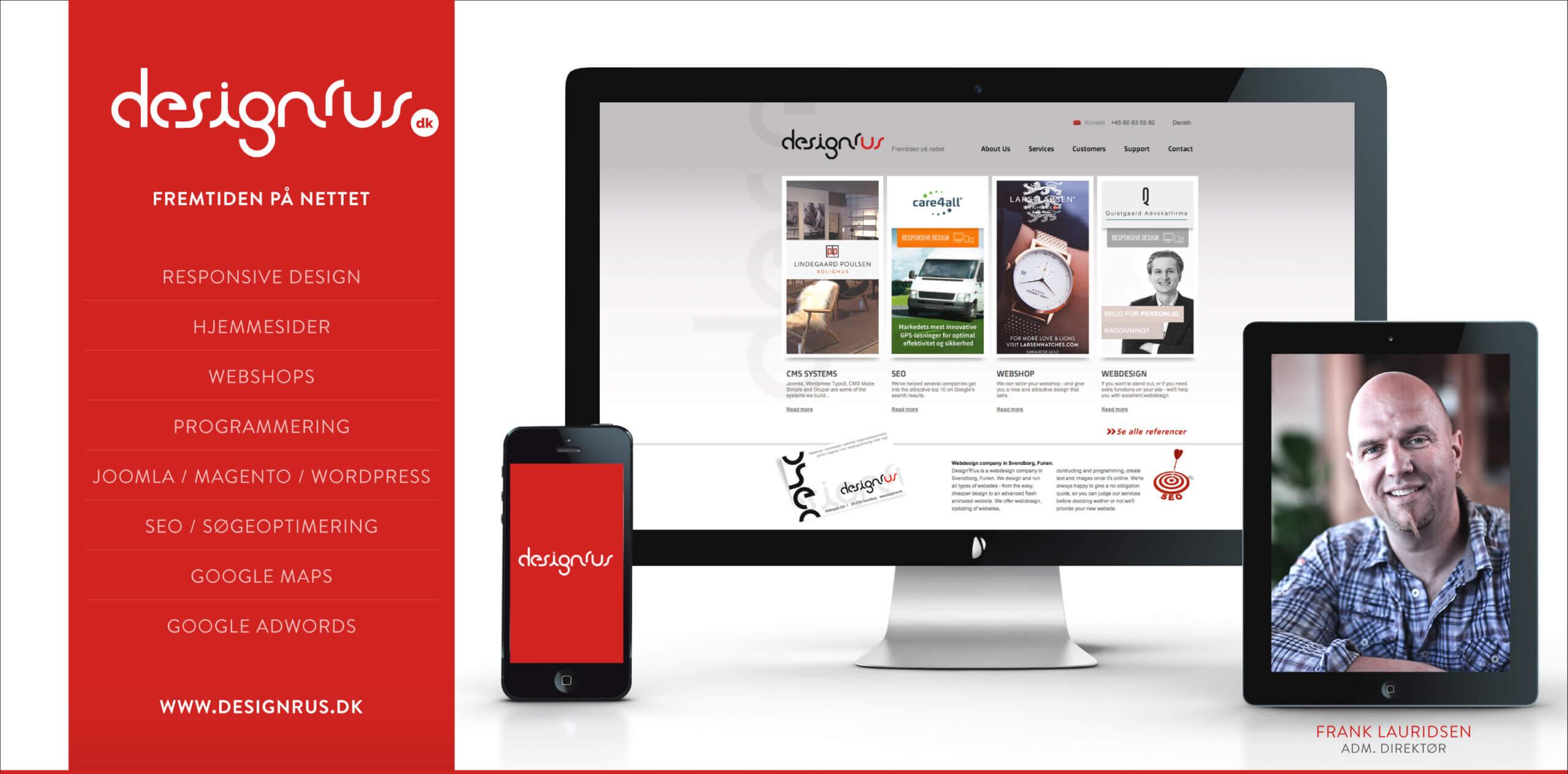 webudvikling_design_hjemmesider