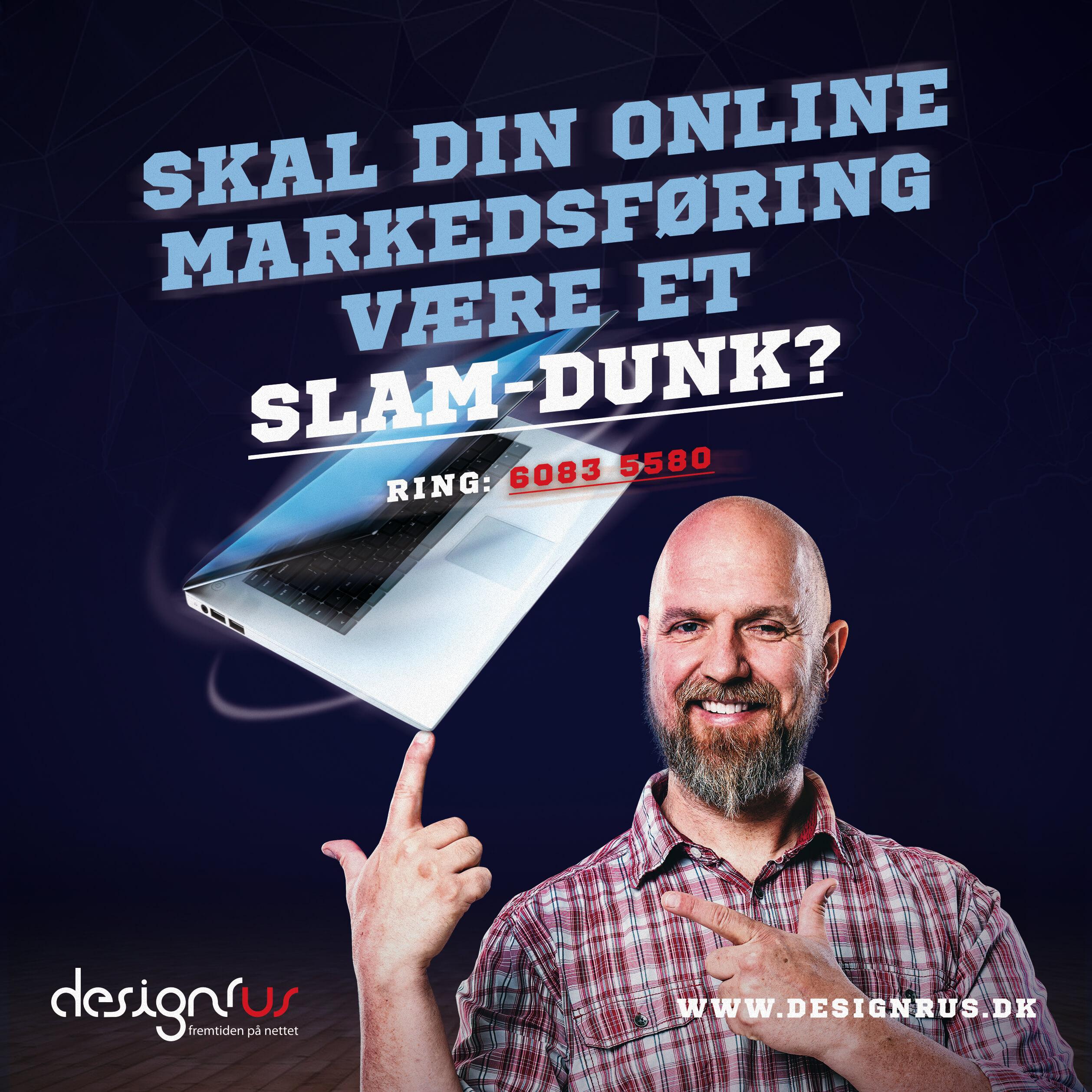 digital_markedsføring_marketing_bureau