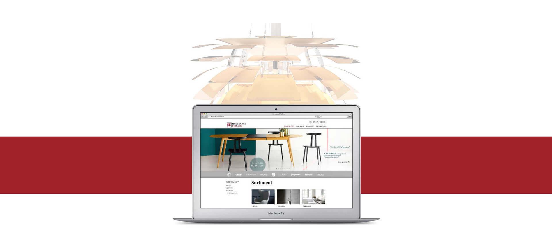 Hjemmeside_udvikling