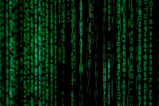 Hacket_hjemmeside_hackerangreb_webshop